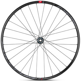 "Fulcrum E-Metal 5 Wheelset MTB 27.5"" 11/12-speed Disc 6-Hole Clincher TLR"